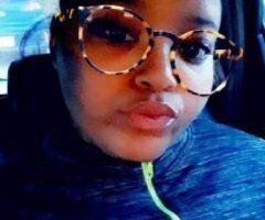 Detroit female escort - 😊😍🥰PRETTY BBW🥰😍😊 CARDATES METRO LODGE EAST JEFFERESON
