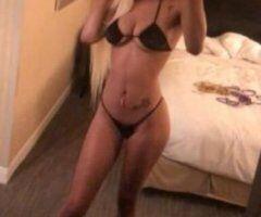 Miami female escort - 💨J U ! C Y💦 A $ $ P3TiT3 G U R L 😈💦 C U M💦 H O R N Y 😩💦 💦 🍆 L E A V E 🚶🏽🚶🏻 HAPPY 😁 👅💦🎬CHEAT on your BORING BITCH with M3..🅢тσρ🚫✋🏼•👀🅱eiᑎg 🧨✨•ᵀᴱᴹᴾᵀᴱᴹᵀᴱᴰ🔥 ❌•⭐🐒🅲🅾🅼🅴 • 🇬 🇪 🇹 IT• 🤤