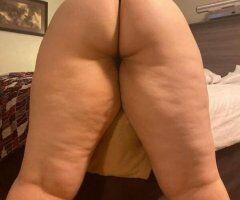 Brooklyn female escort - Sexy BBW Nikki 😻 Cutie with a big 🍑 come have fun30 years old