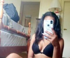 Fort Lauderdale female escort - 💋INCALL and OUTCALL 💋 Exotic Petite Caramel Sweetheart🌴Madison