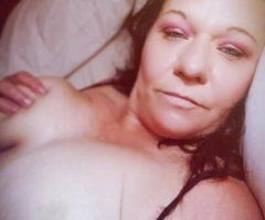 Portland female escort - Let me show you how a man should be treated!! AVAILABLE for OUTCALLS only at this time! located in Tigard. Only serious inquires. please read my entire post