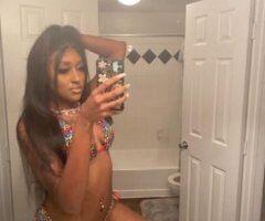 Dallas female escort - Mocha WILL BE BACK 7/31/21 ❤🩹