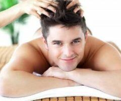 Miami body rub - You're Just One Massage Away From A Good Mood!!