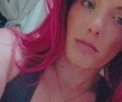 Boston female escort - The Kendall Experience (TKE)