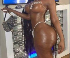 New Haven female escort - Dominican DOLL VISITING. NOW 310 741 8708
