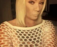 Dallas female escort - AsK aBoUt mY sPeCiAll💋 ThE oNe aNd OnLy KaMrIStAXx is bAcK💋MeSqUiTe