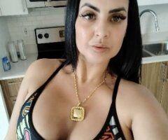 Denver female escort - katia latina