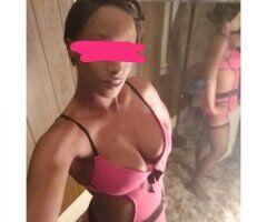 Sacramento female escort - INCALLS (Sacramento ONLY) 💋❤HOT & READY TIGHT WAP READY 4 🥒🥒📵📵 TEXT ONLY