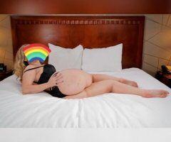 Dallas female escort - 💋💎Top Notch Vixen❤available☎Incalls Outtcalls Discreet Location☎❤Upscale Service