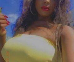 Las Vegas female escort - ❗❗❗❗❗❗1 MiLLiON PERCENT REAL❗❗❗❗❗❗❗CALL ME IM DOING OUTCALLS❗❗❗