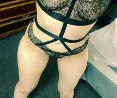 Everett female escort - You Can Stop Searching ... Everything You Want Is Right HERE! 💋