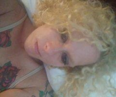 Peoria female escort - NoDoing incall and outcall waiting for you to text 309-253-9896