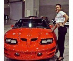 Houma female escort - SPECIALS!!! 🥳😻💋