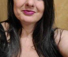 Athens female escort - BLOW JOBS ONLY THIS WEEK (shark week) Alto GA