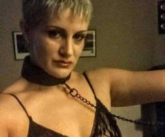 Asheville female escort - Want the best head n pussy of your life guaranteed or money back?
