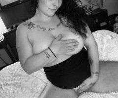 New Haven female escort - JAMIE WANTS YOU. 203 701 6446. TEXT ONLY