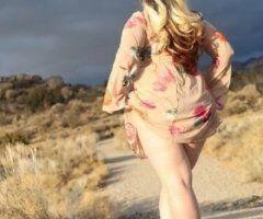 Amarillo female escort - 👠💋 Amarillo Limited Availabilty! Mature Hottie! Book Now!! 💋👠