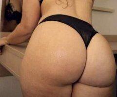Lubbock female escort - Lubbock【ทєω iท τσωท】hourglass ♥ figure ☆*BuiLT 4 PLEASURE