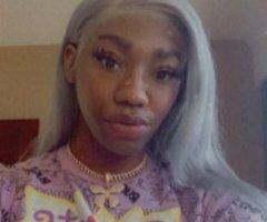 Charleston TS escort female escort - 🥴 HORNY ORAL TOP iCUM iCATCH 🥰 QV SPECIALS