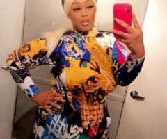 Dallas female escort - 🍑 OUTCALL SPECIAL 🍒