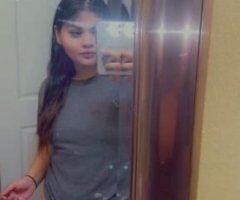 Odessa female escort - SEXY ASICAN READY FOR SOME FUN 😘🥰