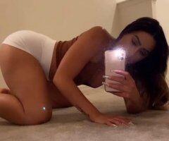 Visalia female escort - NEW💖 TASTY 😋PETITE ☆PERFECT ☆TREAT☆🍰