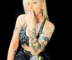 Grand Rapids female escort - Kori Rose