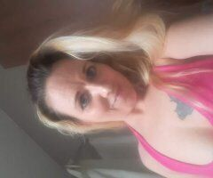Muskegon female escort - Squirting stormy 💦🌧🌨 🙈🙉🙊☝