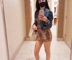 South Jersey female escort - WILDEST FANTASY SASSY SATURDAY