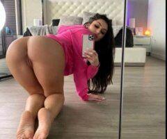 Charleston female escort - im available 24/7 incall or outcall Snapchat Angela_vero1939
