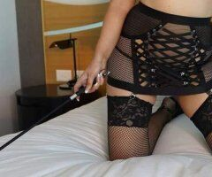 Providence female escort - Your wildest dream come true