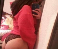 South Jersey female escort - I AM AVAILABLE NOW DADDY TEXT ME