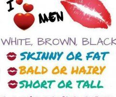 Macon female escort - Remy💋 Good Pussy, & Sloppy Ass Head💦💧 ❤️Older Men/White Men
