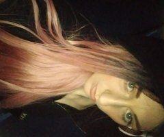 Seattle female escort - ╰☆☆ ᴄᴅ ᴀɴᴅ ᴏᴜᴛᴄᴀʟʟ sᴘᴇᴄɪᴀʟs! ☆☆╮
