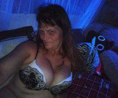 Huntsville female escort - Ready to have fun