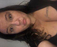 Sacramento female escort - SUNDAY SPECIALS.. COME MEET YOUR NEW FAVORITE.. UPDATED PICS