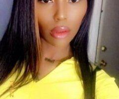 Philadelphia TS escort female escort - 💗gorgeous 💗