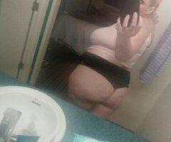 Portland female escort - 💦let me help you relax💋
