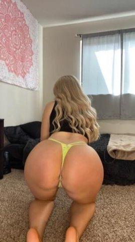 Highly desired Blonde girl next door ❤ - 3