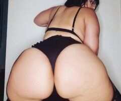 Portland female escort - (OUTCALLS)Thick Submissive HEAD MONSTER Ready to Please You AnyWay I Can