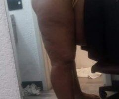 Fayetteville female escort - 🍭🍆🍑💦😾MUFFIN HERE! LETS DO THE NASTY NASTY! CALL 336-999-9586