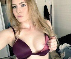 Jacksonville female escort - 🤑Car fun💋Home💋Hotel💋Incall And Outcall💋