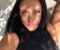 Killeen female escort - I'm Available 24/7 🥰👅🍌🍆💦💯