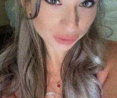 San Diego female escort - BEST AROUND ♡ UPSCALE EXOTIC GODESS 100%VERIFIED ♡HOSTING IN ENCINITAS♡