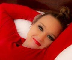 Greensboro female escort - Sexy,Secretive,Seductive SUNDAY FUNDAY