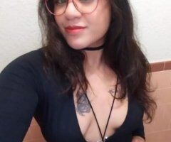 San Jose female escort - new to the area OUTCALLS ONLY