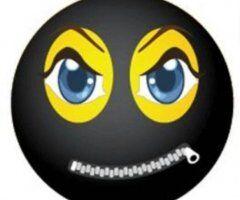 Tampa female escort - 💗.....S U N D A Y ...F U N D A Y...D E L I T E..💋💋