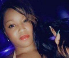 Seattle female escort - 😍Bronze Beauty!! 💋 Let me love on you😘