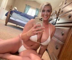 College Station female escort - ✅✅ Yes, I'm 36 Yrs BBW Horny Woman💚$$Anal/ Oral/ Doggy/ Bj$$ 💚 Special Blowjob Incall/Outcall ✅✅