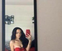 Los Angeles female escort - the girl of ya dreams